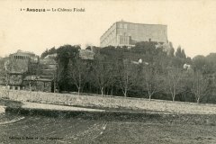 070-Ansouis-Editions-JBrun-1-Le-Château-feoda